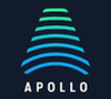 Apollo Travel WiFi