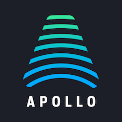 Apollo Travel WiFi – Travel Differently